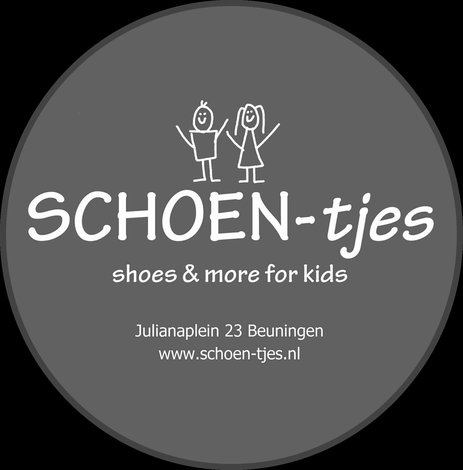 Leuke Betaalbare Kinderschoenen.Schoen Tjes Shoes More For Kids Hart Van Beuningen
