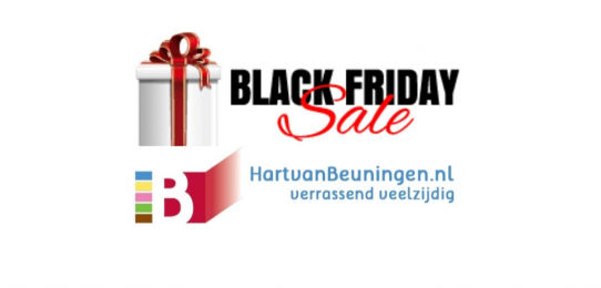 black-friday-beuningen